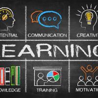 Strategic Communication Improves Health Equity